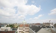 Die Preise in Wien steigen weiter. / Bild: Stanislav Jenis