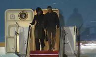 Bild: (c) Reuters (Reuters, JAN 29 CBS, JAN 29)