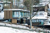 Haus Walde in Tirol / Bild: Studios Webhofer