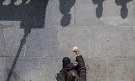 Arbeitlosigkeit / Bild: (c) APA/HANS KLAUS TECHT