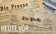 Bild: (c) Presse.com