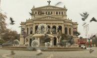 Deutschland: Unwetterwarnungen für Weihnachten / Bild: Reuters
