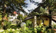 Bild: (c) Rohr Real Estate (Gästehaus)