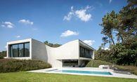 Bild: Tim Van de Velde (Office O Architects)