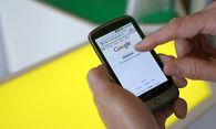 Das erste und letzte Nexus-Smartphone von HTC?  / Bild: REUTERS