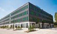Symbolbild Bürogebäude  / Bild: UBM