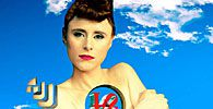 summer hits kiesza