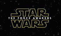 Bild: (c) Disney/Lucasfilm