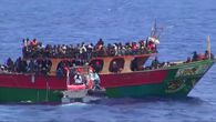 Bild: (c) Reuters/rca