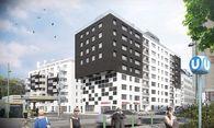 Bild: Wiener Komfortwohnungen