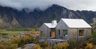(c) Kolman Boye Architects \ Gestalten