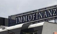 Logo Immofinanz / Bild: (c) REUTERS (HEINZ-PETER BADER)