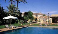 Finca-Urlaub auf Mallorca / Bild: (c) APA (PR)