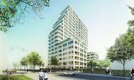 Bild: 6B47 Real Estate Investors Germany GmbH