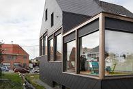 Bild: BLAF Architects