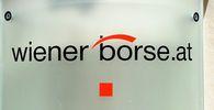 Boerse Wien