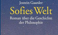 Bild: (c) Deutscher Taschenbuch Verlag