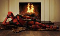 Nicht auf den ersten Blick zu erkennen: Ryan Reynolds mimt den Comic-Helden Deadpool. / Bild: (C) Centfox