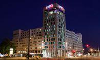 Bild: Vi Hotels