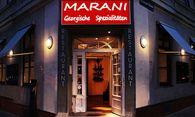 Marani / Bild: www.marani.wien