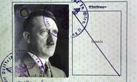 TV-Achtteiler über Adolf Hitler / Bild: EPA