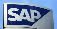 FILE GERMANY USA BUSINESS JUSTICE SAP