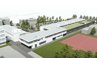 Bild: pfeil architekten ZT GmbH