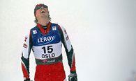 Themenbild: Felix Gottwald, Nordische Ski Weltmeisterschaften 2011  / Bild: GEPA pictures