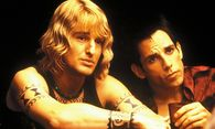 Owen Wilson und Ben Stiller in ''Zoolander'' / Bild: (c) imago stock&people (imago stock&people)