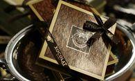 Xocolat / Bild: Xocolat