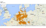 Bild: (c) Screenshot Hoaxmap.org