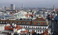 Ballungszentren wie Wien sind sehr gefragt / Bild: (c) Die Presse (Clemens Fabry)