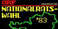 35 Jahre ORF TELETEXT