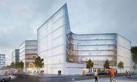 Bild: Henn Architekten