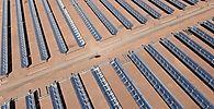 MOROCCO-SOLAR-ENRGY-NOOR