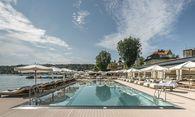 Bild: Falkensteiner Hotels