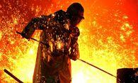 Die 1000 umsatzstärksten Unternehmen / Bild: (c) APA (Patrick Pleul/DPA)