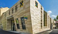Raiffeisen Regionalbank Mödling baut Beratung und Service in Bankstellen weiter aus und eröffnet neues
