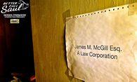 Jimmy McGill wird zu Saul Goodman / Bild: (c) AMC