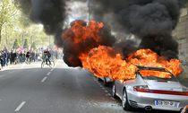Bild: (c) APA/AFP/LOIC VENANCE (LOIC VENANCE)