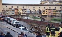 Bild: (c) imago/Italy Photo Press (imago stock&people)
