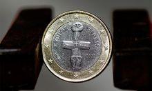 Zypern geldpolitische Trilemma