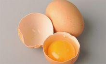 Spruch Keine Eier Hose