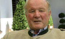 Othmar Schneider