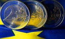 Eurokrise: Experten sehen kein Ende