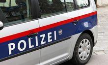 Salzburger Mordfall Keine neuen