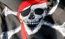 InnsbruckWahl Experten sehen Piraten
