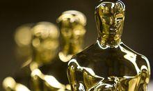 Liste OscarNominierungen 2013