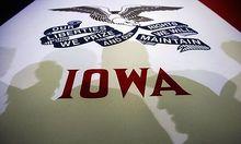 Vorwahlen in Iowa