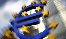 Banken Nach Zinsskandal droht